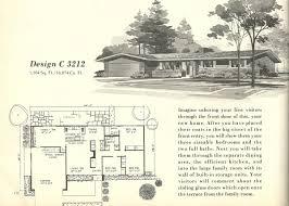 vintage house plans 3212 antique alter ego