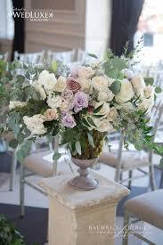 hazelton manor weddings archives wedding decor toronto a