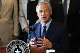 texas governor rips nfl over threats concerning bathroom bill ny