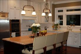kitchen island without top kitchen granite top kitchen island kitchen island and stools