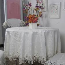 cheap lace overlays tables lace tablecloth wholesale textiles leather products suppliers