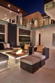 beautiful modern homes interior dedicated to deliver superior interior acoustic experience