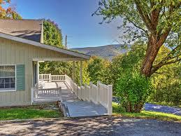 3br denver house w wraparound deck roxbury catskills best places