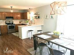 how to update kitchen cabinets without replacing them update kitchen doors update kitchen cabinets update oak kitchen