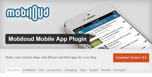 plugin for android android plugins top 10 android plugins