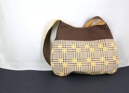 clothing u003e handbags and purses u003e hobos custommade com
