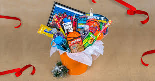 basketball gift basket the dollar tree dilemma s gift guide create 15 and