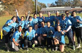 Flag Football Leagues Bwffl Boston Women U0027s Flag Football League Home