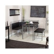 Dining Room Booth Nook Dining Set Best 25 Kitchen Table With Storage Ideas On