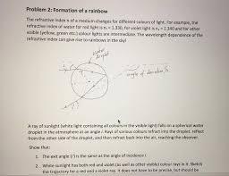 physics archive september 18 2017 chegg com