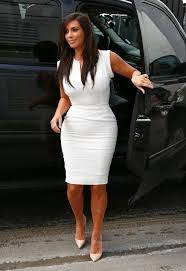 fitted dresses 47 best fitted dresses images on fitted dresses
