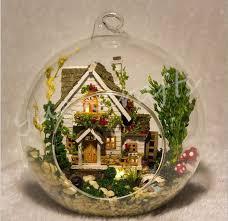 miniature fairy garden terrarium workshop blumen gardens fabulous