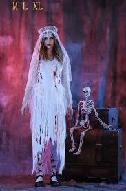 online get cheap halloween costume ideas vampire aliexpress com