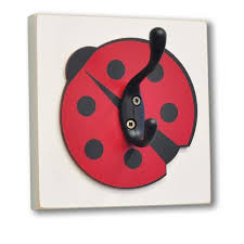 Home Decor Store Vancouver 66 Best Lady Bug Home Decor And More Images On Pinterest Lady