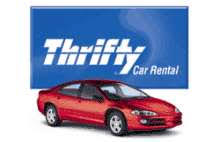 Avis Car Rental Port Canaveral Orlando Rental Cars