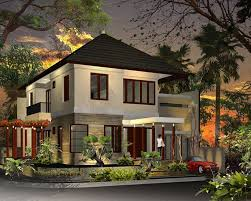 House Design Games Online Free Play Home Office Design Home Design Future Agustus 2012