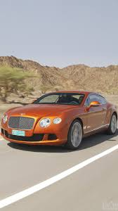 bentley continental wallpaper the 25 best bentley wallpaper ideas on pinterest bentley emblem