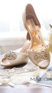 wedding shoes surabaya beautiful wedding shoes in white project by ittaherl http