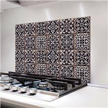 peel and stick wallpaper tiles peel and stick backsplash peel and stick wall tiles