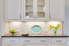 how to add lights kitchen cabinets kitchen lighting design tips diy
