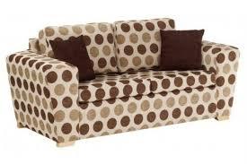 Churchfield Sofa Bed Company Furniture Maker In Winsford UK - Churchfield sofa bed company
