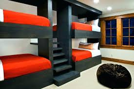 home interior company catalog cool beds for boys cool bunk beds for boys cool bunk beds