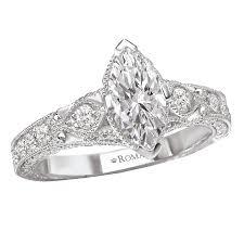 antique diamond engagement rings 33 wonderful vintage diamond wedding ring eternity jewelry