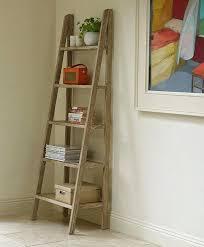 Sauder Premier 5 Shelf Composite Wood Bookcase 3 Shelf Bookcase Cherry Bookcase Better Homes And Gardens Road 3