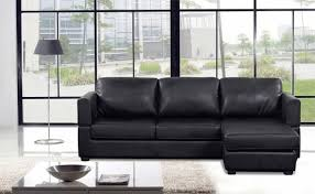 mini sectional sofa 38 with mini sectional sofa jinanhongyu com