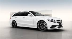 mercedes c63 amg alloys 2017 mercedes c63 amg estate archive owlgaming community