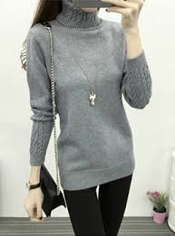 sweaters womens cheap sweaters for on sale