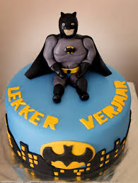 batman cakes u2013 decoration ideas little birthday cakes