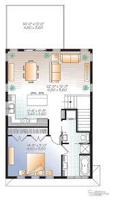 scandinavian home plans house plan 948 best floor plans images on pinterest architecture
