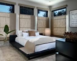 conforama catalogue chambre décoration chambre moderne et 18 besancon 10110458 lits