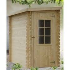 bureau de jardin pas cher chalet en bois bureau de jardin oval tuindeco bureau jardin