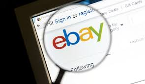 ebay black friday ebay black friday 2015 ads leaked online