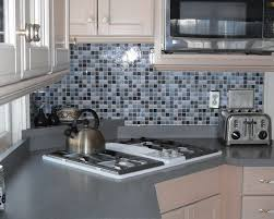 kitchen decals for backsplash kitchen tile backsplash decals frantasia home ideas tips for