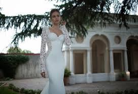 boutique robe de mari e les prestigieuses robes de mariée de berta tout pour mon mariage