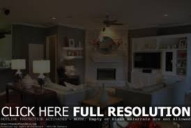 furniture wonderful how to arrange living room furniture in