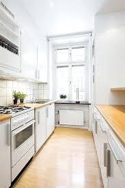 tiny apartment kitchen ideas apartment kitchen ideas amazing apartment galley kitchen ideas