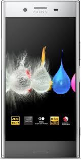 sony xperia unlocked phones best buy