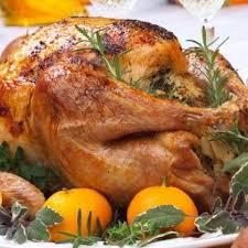 36 best smoked turkey images on smoked turkey