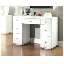 Ikea White Vanity Table White Dressing Table With Mirror U2013 Designlee Me