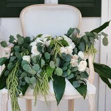 Wedding Flowers Near Me The Ruby Rose Wedding Company Photo Gallery Wedding Florists