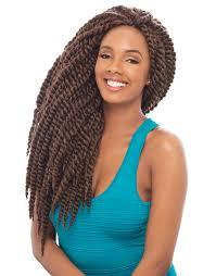 interlocking hair hair extensions human hair wigs twist weaving