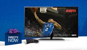 Various Television Vanity Cards Roku Streaming Tv U0026 Media Player