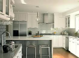 Kitchen Cabinets Hardware Placement Cabinet Knob Placement Template Kitchen Cabinet Hardware Placement