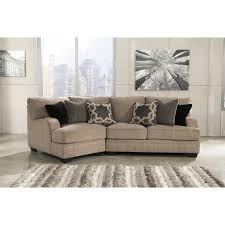Grey Tufted Sofa by Collection Macys Living Room Furniture Pictures Leedsliving