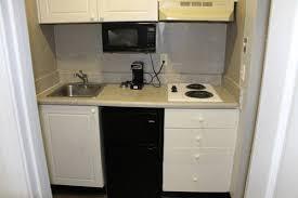 Hotels With Kitchens In Atlanta by Savannah Suites Atlanta Atlanta Ga United States Overview