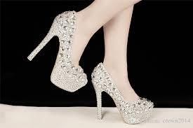 wedding shoes size 12 womens wedding shoes size 12 finding wedding ideas